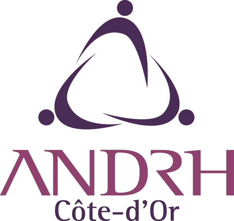 andrh