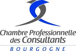 chambre professionnelle des consultants