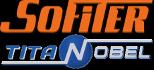 logo_titanobel