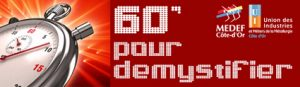 60minutes_MEDEF_UIMM-siteweb