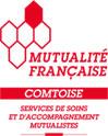 mutualité_francaise_comtoise